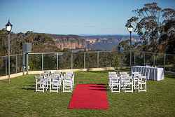 Jamison Valley Green at Fairmont Resort & Spa Blue Mountains, MGallery by Sofitel