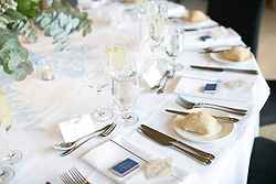 Fenix Events Weddings