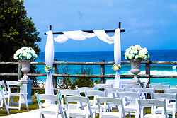 Horizons by Top Cat Catering Weddings