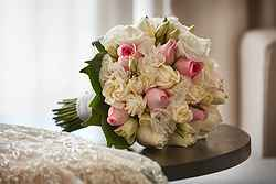 Weddings at Hyatt Place Melbourne, Essendon Fields