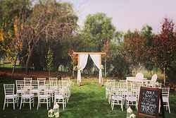Laurelville Manor Weddings
