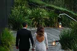Leonda By The Yarra Weddings