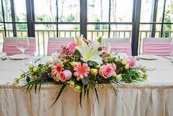 Lincoln Downs Resort Weddings