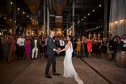 Mt Duneed Estate Weddings - Lou Lou Memphis Photography