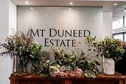 Mt Duneed Estate Weddings - Jake Hogan Photography
