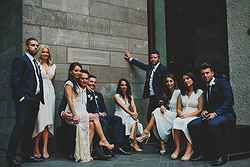 Book Your National Gallery of Victoria Weddings