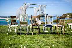 Perfect Beachfront Wedding Venue - The Pavilion Kiama at Real Weddings