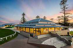 Kiama Wedding Venue - The Pavilion Kiama at Real Weddings