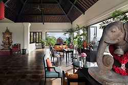 Best Honeymoon Destination - The Pavilions Phuket at Real Weddings