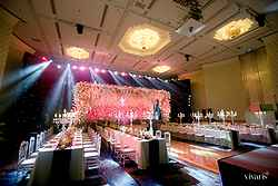 Bangkok Hotel Weddings at Pullman Hotel - Real Weddings