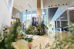 Bangkok Hotel Wedding Venues at Pullman Hotel - Real Weddings