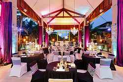 Pullman Port Douglas Weddings