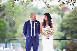 Racv Healesville Country Club Real Weddings
