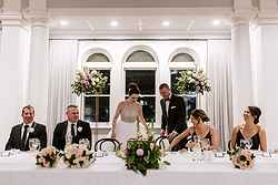 Perfect Wedding Venue - The Refectory at Real Weddings