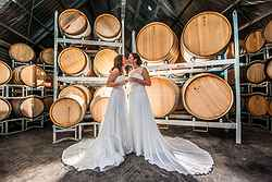 Rochford Wines Yarra Valley Weddings