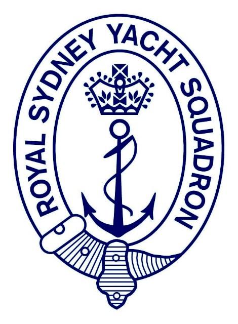 Royal Sydney Yacht Squadron Weddings
