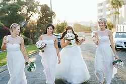 Rydges Port Macquarie Weddings
