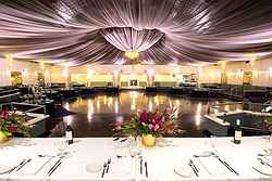 San Remo Ballroom Weddings