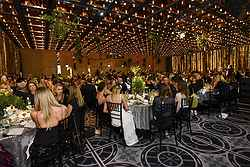 Wedding Reception Venues - Sofitel Sydney Wentworth at Real Weddings