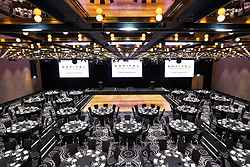 Ballroom Weddings - Sofitel Sydney Wentworth at Real Weddings