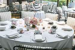Elegant Wedding Receptions - Sofitel Sydney Wentworth at Real Weddings