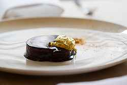 Dessert - Wedding Menu - Sofitel Sydney Wentworth at Real Weddings