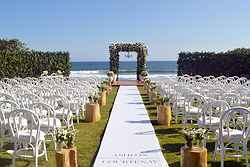 Perfect Bali Wedding Venue - Soori Bali at Real Weddings