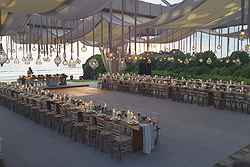 Bali Weddings - Soori Bali at Real Weddings
