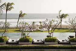 Waterfront Wedding Bali - Soori Bali at Real Weddings