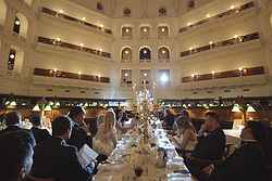 State Library Victoria  Weddings