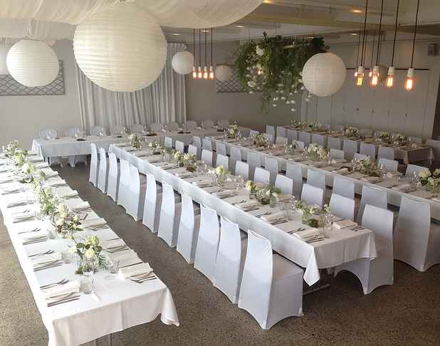 Find your perfect engagement and wedding venue as well as the most real weddings inspiration junglespirit Gallery