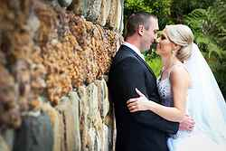 Tumbling Waters Weddings