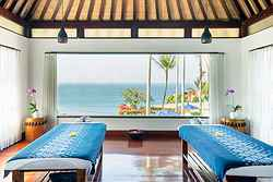 The Ungasan Clifftop Villas, Bali