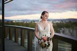 Perfect Wedding Venue with a View - Vibe Hotel Canberra