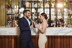 Unique Weddings at Vibe Hotel Canberra
