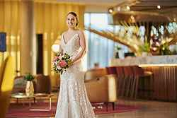 Your Perfect Wedding Venue - Vibe Hotel Canberra