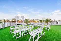 Gold Coast Wedding Venue - Vibe Hotel at Real Weddings
