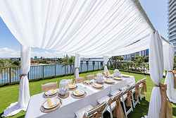 Wedding Venue QLD - Vibe Hotel at Real Weddings