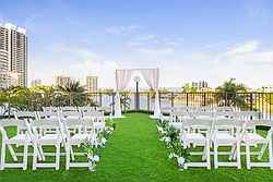 Perfect Wedding Venue Gold Coast - Vibe Hotel at Real Weddings