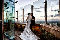 Vue De Monde Weddings
