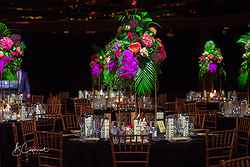 Elegant Wedding Venue Adelaide - InterContinental Hotel at Real Weddings