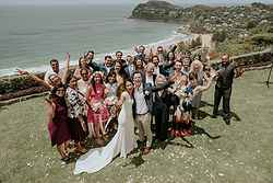 realweddings_eislers_nsw_jonahs restaurant_boutique_hotel_group picture