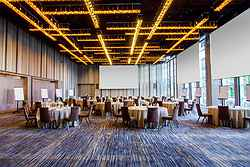Elegant Wedding Venue - Pullman Hotel Bangkok at Real Weddings