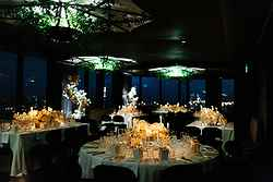 Weddings by Vue Events
