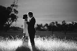 The Woolshed at Jondaryan Weddings
