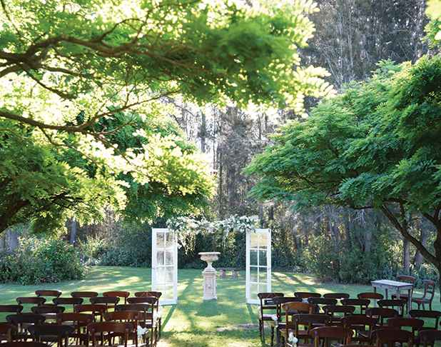 Find Your Perfect Engagement And Wedding Venue As Well As